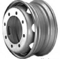 Грузовые диски Hayes Lemmerz  19,5х7,50 8х275 ЕТ143 DIA221