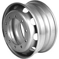 Грузовые диски Hayes Lemmerz  22,5х9,00 10х335 ET161 DIA281