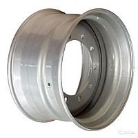Грузовые диски Hayes Lemmerz  Maxion 22,5х11,75 10х335 ЕТ0 DIA281
