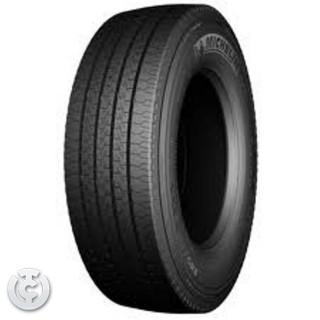 Michelin X COACH XZ